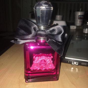 Photo of Juicy Couture Viva La Juicy Noir Eau de Parfum, 3.4 oz uploaded by Kelsey H.