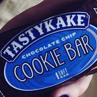 Tastykake® Chocolate Chip Cookie Bars uploaded by Andrea P.