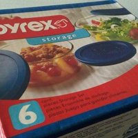 Pyrex® Simply Store® Set uploaded by María E.