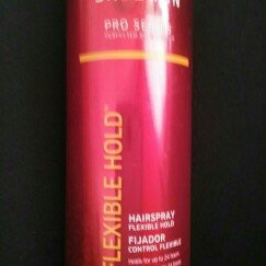 Vidal Sassoon Pro Series Flexible Hold Hair Spray 397g Bottle uploaded by Katie B.