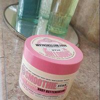 Soap & Glory Smoothie Star(TM) Body Buttercream 10.1 oz uploaded by Afton E.