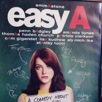 Easy A uploaded by Kwa Y.