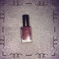 L'Oréal Paris Colour Riche Nail Color Nude Privee Collection uploaded by Destiny D.