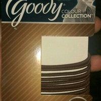 Goody Clear Elastic Brunette 2mm uploaded by Delilah L.