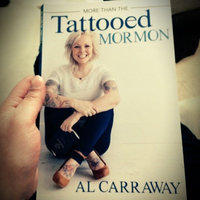 More Than the Tattooed Mormon uploaded by Camila w.