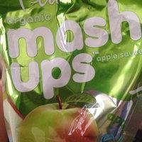 Plum Organics Baby Food Broccoli/Apple uploaded by Heather S.