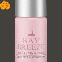 Drybar Bay Breeze Hydrating Shots 0.5 oz uploaded by Tina C.