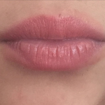 Photo of Bella Pierre Bellapierre Cosmetics Pink Cheek & Lip Stain .176oz uploaded by Ana-Maria C.