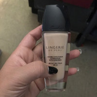 Guerlain Lingerie De Peau Invisible Skin Fusion Foundation SPF 20 uploaded by Betty H.