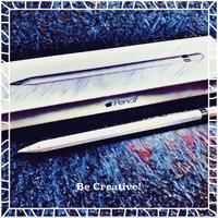 Apple Pencil for iPad Pro uploaded by Tonya B.