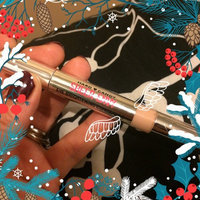 Hard Candy Sheer Envy Eye Brightening Concealer uploaded by Gabriella D.