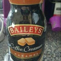 Baileys Coffee Creamer Caramel uploaded by Ashley C.