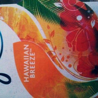Glade Wax Melts Hawaiian Breeze - 6 CT uploaded by rayleen m.