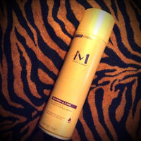 Motions Oil Sheen & Conditioning Spray uploaded by Jeneia P.