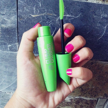 COVERGIRL LashBlast Clump Crusher Water Resistant Mascara uploaded by Franchesca D.