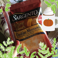 Sargento® Ultra Thin Sliced Cheese uploaded by Kylie s.