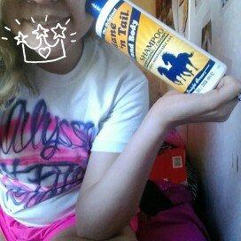 Photo of Original Mane 'n Tail Shampoo uploaded by Alyssa K.