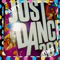 Ubi Soft Just Dance 2016 - Playstation 3 uploaded by Ashiah W.