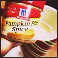 McCormick Spices uploaded by Kady E.