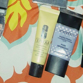 Photo of Clinique Superprimer™ Face Primers uploaded by Katiria S.