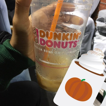Photo of Dunkin' Donuts uploaded by Adriana C.