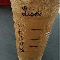 Starbucks $15 Gift Card uploaded by Lisa G.
