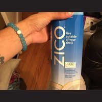 Zico Coconut Water uploaded by ARLETTE A.