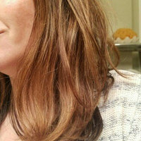 L'Oréal Professionnel Leave-in Blow-dry Cream Absolut Repair Lipidium uploaded by kendra w.