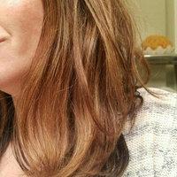 L'Oréal Professionnel Serie Expert Absolut Repair Lipidium Blow-Dry Cream uploaded by kendra w.