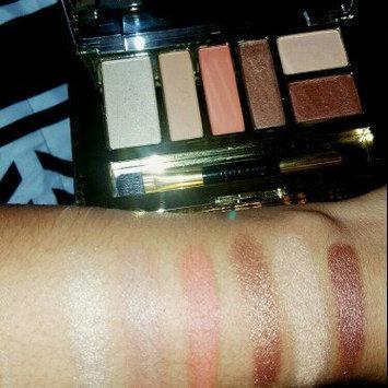 Milani Everyday Eyes Powder Eyeshadow Collection, Plum Basics, .3 oz uploaded by Makayla C.