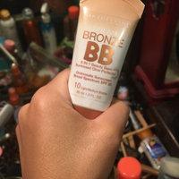 Dream Bronze BB Light/Medium Bronze 1.00 fl. oz. Tube uploaded by Alexandria P.