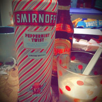 Smirnoff Flavored Vodka uploaded by Amber U.