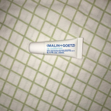 MALIN+GOETZ Lip Moisturizer uploaded by Marissa M.