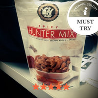 Spicy Hunter Nut Mix (Pack of 6) uploaded by Danielle S.
