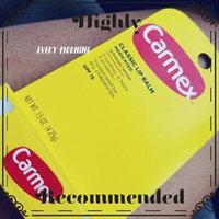 Carmex Click Stick Lip Balm uploaded by Karissa S.