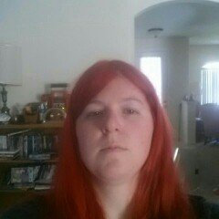 Photo of L'Oréal Excellence HiColor Red uploaded by Kimberly H.