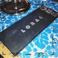 LORAC Pro Palette  uploaded by Julia L.