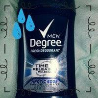 Degree Men Arctic Edge Deodorant uploaded by Amber W.