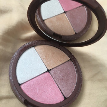 Illuminating Powder uploaded by Deanna L.