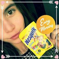 Nestlé Nesquik uploaded by Hanine D.