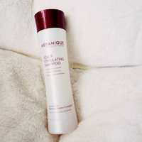Keranique Scalp Stimulating Shampoo uploaded by Laney R.