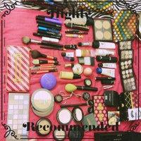 MAC Cosmetics Eye Pencil uploaded by Sam R.