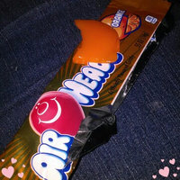 Air Heads  uploaded by Whitney G.