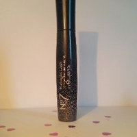Boots No7 Maximum Volume Mascara uploaded by Tamara T.