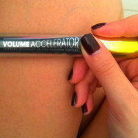 Rimmel Volume Accelerator Mascara uploaded by Claudia M.