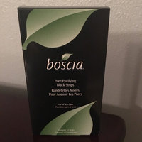 boscia Pore Purifying Black Charcoal Strips uploaded by Anna M.