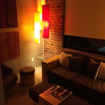 Photo of Aloft Hotels uploaded by Amanda J.