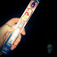 Oral B Toothbrush Pro Health Stages 5-7 Yrs Soft uploaded by Emily L.