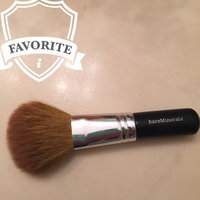 Bare Escentuals bare Minerals Flawless Application Face Brush uploaded by Cynthia F.