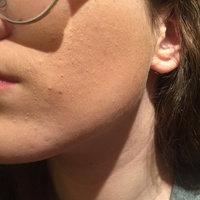 e.l.f. Cosmetics Concealer uploaded by Cori A.